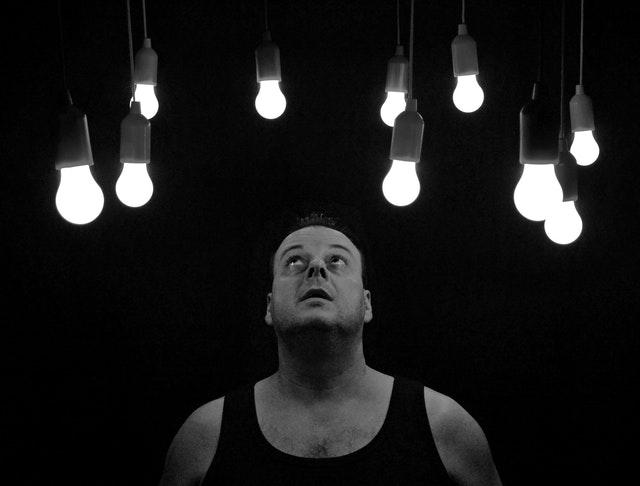 Der er mange gode grunde til at vælge LED